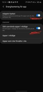 Screenshot_20200217-191647_Device care.jpg