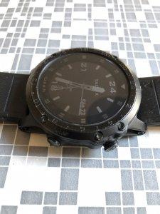 B47ED5F9-5A87-4EF7-9443-5AC25D7A0C60.jpeg
