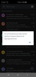 Screenshot_20200222-215431_Dropbox.jpg