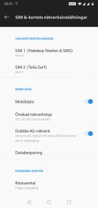Screenshot_20200223-222143.jpg