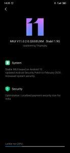 Screenshot_2020-03-03-14-25-58-629_com.android.updater.jpg