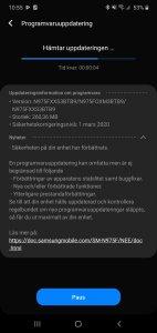 Screenshot_20200304-105508_Software update.jpg