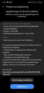Screenshot_20200304-133433_Software update.jpg