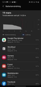 Screenshot_20200319-131951_Device care.jpg