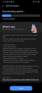 Screenshot_20200331-124252_Software update.jpg