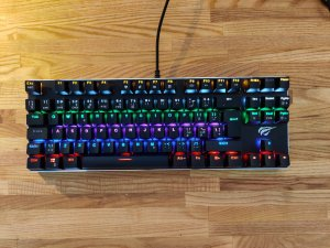 havit-keyboard.jpg