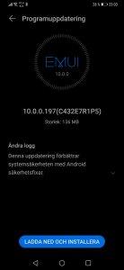 Screenshot_20200409_230309_com.huawei.android.hwouc.jpg