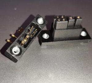 3B64928E-313E-468F-AC01-1B5BBBC67697.jpeg