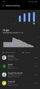 Screenshot_20200412-221120_Device care.jpg