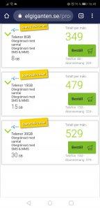 Screenshot_20200419_164942_com.android.chrome.jpg