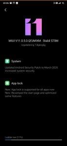Screenshot_2020-04-20-23-26-31-383_com.android.updater.jpg