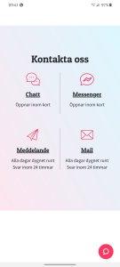 Screenshot_20200427-094143_Samsung Internet.jpg