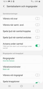 Screenshot_20200502-101438_Call settings.jpg