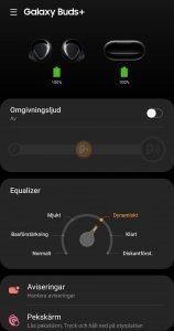 Screenshot_20200505-065122_Galaxy Buds+.jpg