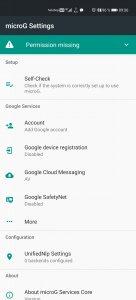 Screenshot_20200505_093631_com.mgoogle.android.gms.jpg