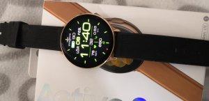 Galaxy Watch 2.jpg