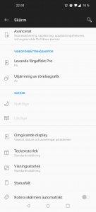 Screenshot_20200511-225048.jpg