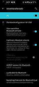 Screenshot_20200521-045123.jpg