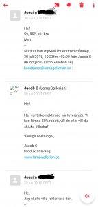 Screenshot_20200522-095907_myMail.jpg