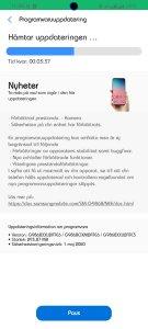 Screenshot_20200525-112059_Software update.jpg