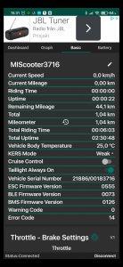 Screenshot_2020-05-31-15-31-36-068_app.peretti.m365tools.jpg