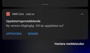Screenshot_20200601_114442.jpg