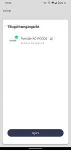 Screenshot_20200603-012500.png