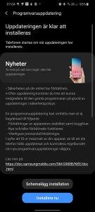 Screenshot_20200604-070432_Software update.jpg