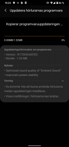 Screenshot_20200605-152407.png