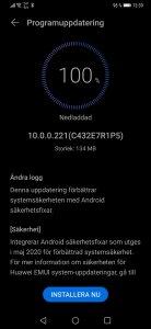 Screenshot_20200606_133901_com.huawei.android.hwouc.jpg