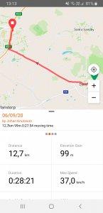 Screenshot_20200609-131317_Ride with GPS.jpg