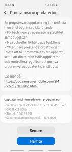 Screenshot_20200610-185143_Software update.jpg
