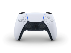 PS5_controller.png