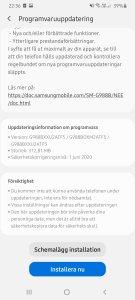 Screenshot_20200612-223644_Software update.jpg