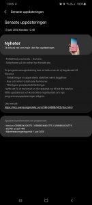 Screenshot_20200613-130636_Software update.jpg