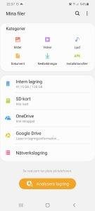 Screenshot_20200614-223741_My Files.jpg