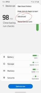 Screenshot_20200621-164403_Device care.jpg