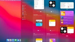 widgets_2.jpg