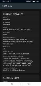 Screenshot_20200628_104346_com.androidfung.drminfo.jpg