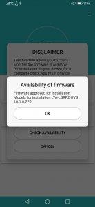 Screenshot_20200701_174524_com.teammt.gmanrainy.huaweifirmwarefinder.jpg