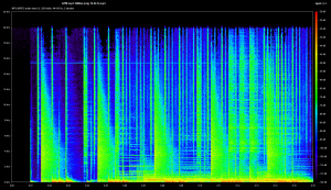 GPM MP3 320kbs (orig 16-44.1).png