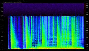 YTM AAC 128kbs (orig-16-44.1).png