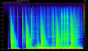Spotify OGG 320kbps (orig-16-44.1).png
