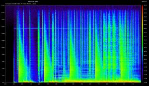 ORIG WAV (16-44.1).png