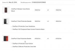 2020-07-07 13_10_52-OnePlus Account - OnePlus (Sverige).png