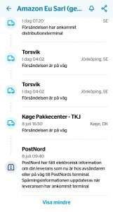Screenshot_20200709-194408_PostNord.jpg