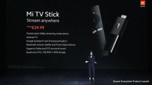 tv_stick_price.jpg