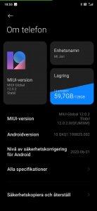 Screenshot_2020-07-20-18-55-58-755_com.android.settings.jpg
