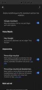 Screenshot_20200723-231554_Google.jpg