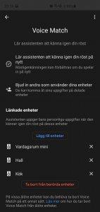 Screenshot_20200723-231613_Google.jpg